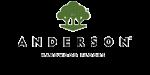 Anderson_Sponser