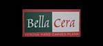 BellaCera_Sponser