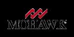 Mohawk_Sposner